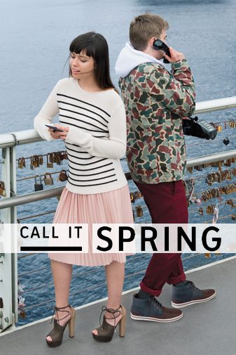 call_it_spring